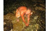 Trocha očisty v moři, téma: Volné téma, 7.místo