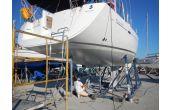 a hotovo, téma: 2014 Práce na lodi, 2.místo