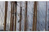 lana, lana a zase lana, téma: 2014 Detaily z lodí, 1.místo