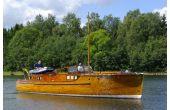 ?, téma: 2014 Historické plavidla, 2.místo